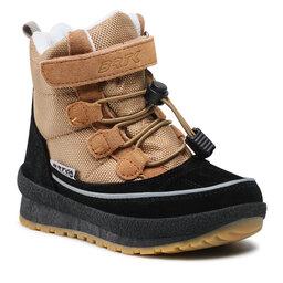 Bartek Sniego batai Bartek 14288003 Beż-Czarny