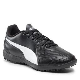 Puma Взуття Puma King Hero 21 TT 106556 01 Puma Black/Puma White