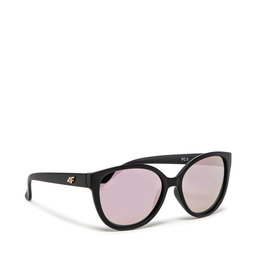 4F Сонцезахисні окуляри 4F H4L21-OKU064 56S