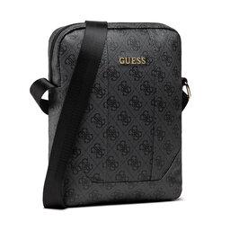 Guess Плоска сумка Guess GUTB104GG Сірий
