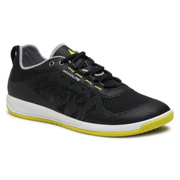 Musto Взуття Musto Dynamic Pro Lite 80526 Black 991