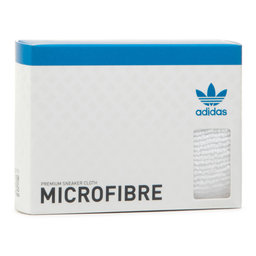adidas Batų kempinėlė adidas Premium Sneaker Cloth Microfibre EW8705 Balta