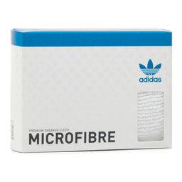 adidas Губки для взуття adidas Premium Sneaker Cloth Microfibre EW8705 Білий