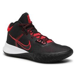 Nike Взуття Nike Flytrap IV CT1972 004 Black/University Red/White