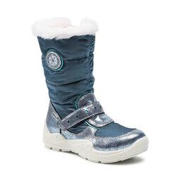 Primigi Снігоходи Primigi GORE-TEX 8384322 D Fog