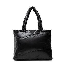 Monnari Rankinės Monnari BAG3540-020 Black