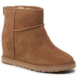 Ugg Взуття Ugg W Classic Femme Mini 1104609 Che