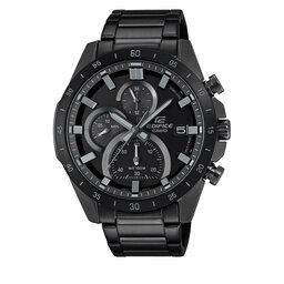 Casio Laikrodis Casio EFR-571MDC -1AVUEF Black/Black
