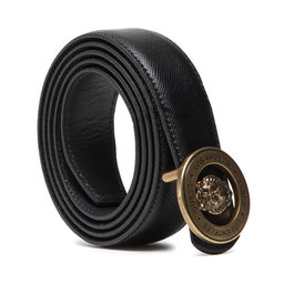 Guess Vyriškas Diržas Guess Not Coordinated Belts BM7390 LEA30 BLA