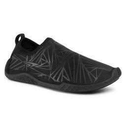Sprandi Взуття Sprandi WP80-3002 Black