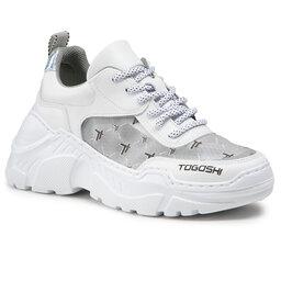 Togoshi Laisvalaikio batai Togoshi TG-22-06-000360 602