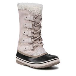 Sorel Sniego batai Sorel Joan Of Arctic™ Wp NL4548 Fawn/Omega Taupe 920
