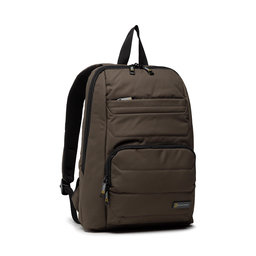National Geographic Рюкзак National Geographic Female Backpack N00720 Khaki 11
