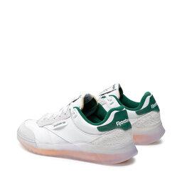 Reebok Взуття Reebok Club C Legacy GX7561 Ftwwht/Drkgrn/Cogold