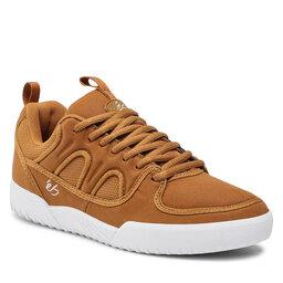 Es Laisvalaikio batai Es Silo Sc 5101000180200 Brown