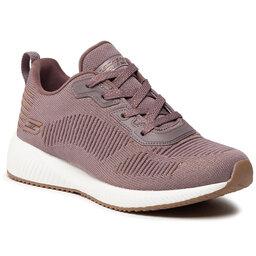 Skechers Взуття Skechers Glam League 31347/MVE Mauve