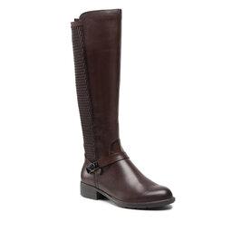 Tamaris Jojikų batai Tamaris 1-25511-27 Mocca 304