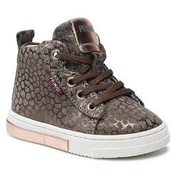 Primigi Laisvalaikio batai Primigi 8406011 M Grig