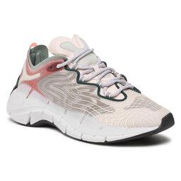 Reebok Взуття Reebok Zig Kinetica II FX9403 Cerpnk/Bakear/Neomnt