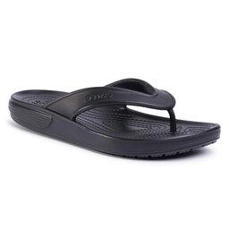 Crocs В'єтнамки Crocs Classic II Flip 206119 Black