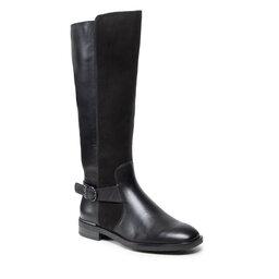 Tamaris Jojikų batai Tamaris 1-25506-27 Black 001