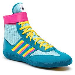 adidas Batai adidas Combat Speed.5 G25907 Blue