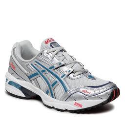 Asics Взуття Asics Gel-1090 1201A484 Glacier Grey/Pure Silver 020