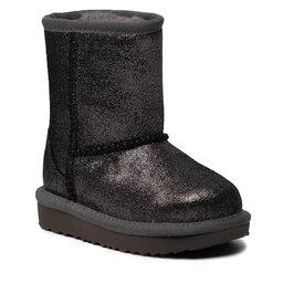 Ugg Взуття Ugg T Classic II Metallic Glitter 1123663T Mtl
