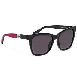 Calvin Klein Jeans Сонцезахисні окуляри Calvin Klein Jeans CKJ21618S 47106 001