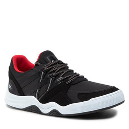 Es Laisvalaikio batai Es Cykle 5101000183001 Black