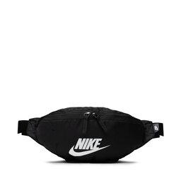 Nike Сумка на пояс Nike DB0490-010 Чорний
