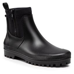Toni Pons Guminiai batai Toni Pons Colton Black