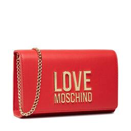 LOVE MOSCHINO Сумка LOVE MOSCHINO JC4127PP1DLJ050A Rosso