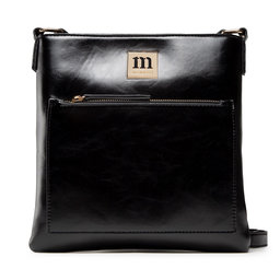 Monnari Rankinės Monnari BAG5050-020 Black 2021
