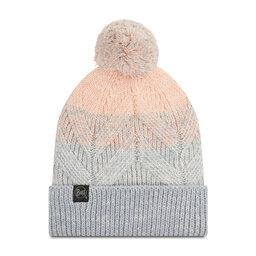 Buff Kepurė Buff Knitted & Fleece Hat 120855.017.10.00 Masha Air