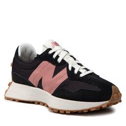 New Balance Laisvalaikio batai New Balance WS327HR1 Tamsiai mėlyna