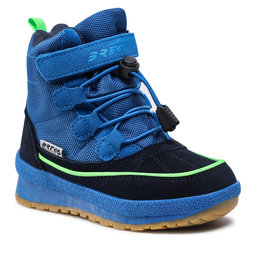 Bartek Sniego batai Bartek 14288005 Niebieski