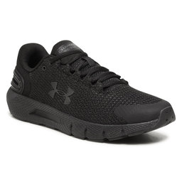 Under Armour Взуття Under Armour Ua Charged Rogue 2.5 3024400-002 Blk