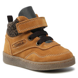 Primigi Laisvalaikio batai Primigi 8417733 S Senape