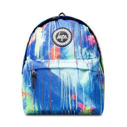 HYPE Kuprinės HYPE Backpack ZWF-704 Blue Spray