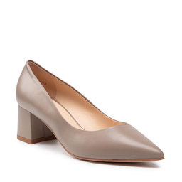 Solo Femme Туфлі Solo Femme 48901-01-K16/000-04-00 Taupe