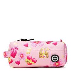 HYPE Penalas HYPE Pink Emoji BTS21128 Pink