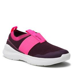 Superfit Laisvalaikio batai Superfit 1-000314-5000 S Rot/Pink