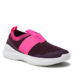 Superfit Снікерcи Superfit 1-000314-5000 S Rot/Pink