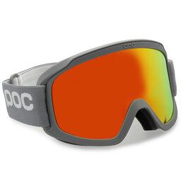 POC Окуляри для зимових видів спорту POC Opsin Clarity 40801 8295 Pegasi Grey