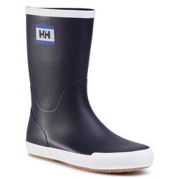 Helly Hansen Гумові чоботи Helly Hansen Nordvik 2 11660 Navy 597
