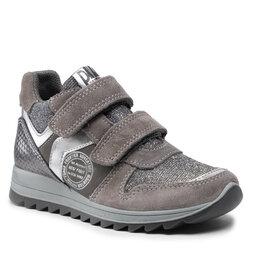 Primigi Laisvalaikio batai Primigi 8373944 D Grig