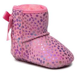 Ugg Взуття Ugg I Jesse Bow II Spots 11210461 Prss