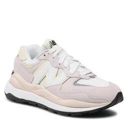 New Balance Laisvalaikio batai New Balance W5740WR1 Smėlio