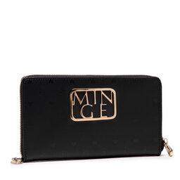 Eva Minge Великий жіночий гаманець Eva Minge EM-05-09-001242 101